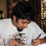 Ganesh Iyer